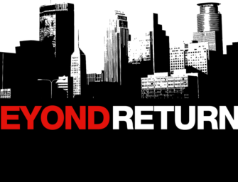 Subscribe to Beyond Returns Podcast